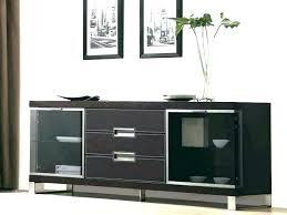 Dining Room Buffet Table Hutch Furniture Hack Ikea