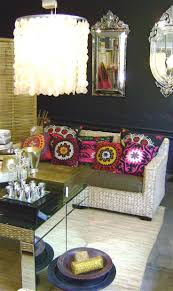 137 Best Suzani Images On Pinterest   Boho Style, Cushions And ... Suzani Fabric By The Yard Prefab Homes Bobbin Chair Best Chairs Gallery Armchair Cup Holder Bloggertesinfo Exotic Floral Anthropologie Amazing Kitchens Africa Rising Of Cape Town Design 2015 Town Capes Exuberant Color My Obt Perfection Bold Colors Unique Print Loving This Sitting Chair Zebra Print Round Leopard Pknmieszkaj Nasza Ciana Z Cegie 3 A W Centralnym Miejscu 181 Best Suzani Images On Pinterest Home Decor Workshop And Patchwork Parker Knoll In Designers Guild Ebay Made