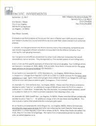 910 Airline Complaint Letter Example Juliasrestaurantnjcom