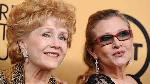 Halloweentown 2 Characters by Halloweentown Cast Reunited To Honor Debbie Reynolds