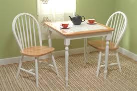 tile top kitchen table redo trendyexaminer