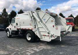 2007-International-Garbage Trucks-For-Sale-Rear Loader-TW1150526RL ... Ford F750 In Pennsylvania For Sale Used Trucks On Buyllsearch 1989 Ford F450 For Sale In New Berlinville Pa Erb Henry 1uyvs25369u602150 2009 White Utility Reefer On Best Of Inc 1st Class Auto Sales Langhorne Cars Home Glassport Flatbed Utility And Cargo Trailers Commercial Find The Truck Pickup Chassis 2008 F350 Super Duty Xl Ext Cab 4x4 Knapheide Body Jc Madigan Equipment Gabrielli 10 Locations Greater York Area Bergeys Chrysler Jeep Dodge Ram Vehicles Souderton