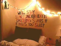 Is Done What Quotes Rhcom Bedroom Wall Tumblr For Teen Walls Quotesgram Rhwidebootsonlinecom