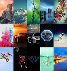 150 iPhone 5 Wallpapers Download Now