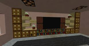 minecraft inneneinrichtung wohnzimmer rssmix info