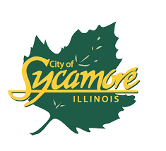Sycamore Pumpkin Fest Run by Pumpkin Fest Sycamore Il Google Search Gifts Pinterest