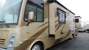 100 Craigslist Tucson Cars Trucks By Owner RVs For Sale 1270 RVs Near Me RV Trader