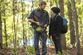 In The Bedroom Imdb by Is U0027the 5th Wave U0027 Sequel Coming Fans Are Waiting For News On U0027the