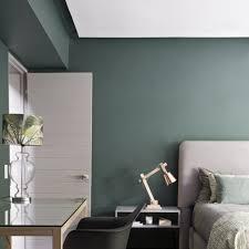 décoration couleur chambre adulte 21 tourcoing 11560120