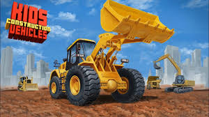 Kids Construction Vehicles HD App - Mighty Machines Construction ... Little Wyman Mighty Machines Building Big Swede Dreams With Scania Carmudi Philippines Sandi Pointe Virtual Library Of Collections Mighty Trucks Giant Tow Video Dailymotion Amazoncom At The Garbage Dump Ff Movies Tv Spot By Wendy Strobel Dieker Truck Guy Those Magnificent Mighty Machines Driving Funrise Toy Tonka Motorized Walmartcom Find More Fire And Rescue Vehicles Paperback Community Events Media Becker Bros Witty Nity Latest Monster Wallpapersthe