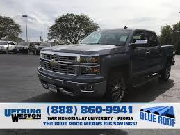 100 Used Trucks For Sale In Springfield Il For In Peoria IL 61602 Autotrader