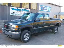 2007 GMC Sierra 2500HD Classic SLE Extended Cab 4x4 In Polo Green ... 062013 Chevrolet Tahoegmc Yukon Preowned 2007 Gmc Sierra 1500 Single Cab Afrosycom Umopapisdn Gmc Crew Cabsle Pickup 4d 5 34 Ft Specs No End In Sight For Deluxe Pickup Truck Prices Slt Extended Onyx Black 1600 Jax Denali 4wd Summit White 680266 2019 Reinvents The Bed Video Roadshow Eg Classics 072013 Grille Style Z 1gtecx17z131406 White New Sierra On Sale Ca San