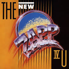 zapp computer love listen watch download and discover music