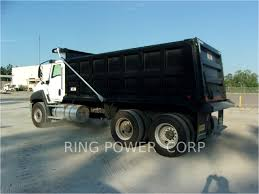 2016 CATERPILLAR CT660S Dump Truck For Sale Auction Or Lease ... Used 2001 Gmc Grapple Truck 8500 For Sale In Fl Truck Trucks Dump Semi Sale In Central Florida Cventional Freightliner 2000 3500 Hd Dump Truck 61k Youtube 1991 Ford F800 W Custom Box 429 Gas Automatic 1 Flickr Volvo 220 Asfalt Tip Denmark 2003 Dump Trucks Caterpillar 725c Price 331200 Year 2016 Used 2012 John Deere 250d Ii Articulated For 7062 Hours 2006 Intertional Transtar 8600 Triaxle Steel For Sale N Trailer Magazine Diecast Kenworth T800 Mack