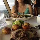 Skylon Tower Revolving Dining Room Yelp by Skylon Tower 568 Photos U0026 447 Reviews Canadian New 5200