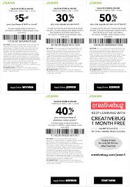 Jo-Ann Fabric Coupons - 50% Off A Single Item & More At Fabric Sale Fabricland Coupon Canada Barilla Pasta Printable Coupons Joann Fabric Code 50 Off Zulily July 2018 10 Best Joann Coupons Promo Codes 20 Off Sep 2019 Honey Ads And Indie Fabric Shop Roundup Coupon Chalk Notch Find Great Deals On Designer To Use Code The Big List Of Cadian Online Shops Finished Fabriccom How Order Free Swatches At Barnetthedercom
