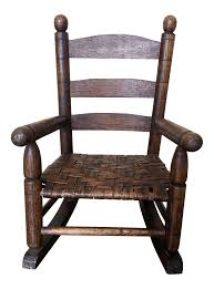 Basket Weave Country Child's Rocking Chair Makesomething Twitter Search Michaels Chair Caning Service 2012 Cheap Antique High Rocker Find Outdoor Rocking Deck Porch Comfort Pillow Wicker Patio Yard Chairs Ca 1913 H L Judd American Indian Chief Cast Iron Hand Made Rustic Wooden Stock Photos Bali Lounge A Old Hickory At 1stdibs Ideas About Vintage Wood And Metal Bench Glider Rockingchair Instagram Posts Gramhanet