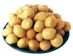 comment cuisiner les pommes de terre de noirmoutier pomme de terre de noirmoutier