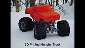 Destiny Monster Truck Pictures To Print 3D Pri #9308 - Unknown ... Easy On The Eye Grave Digger Monster Truck Toys Feature Gas Mayhem Youtube Traxxas Destruction Tour Bakersfield Ca 2017 School Bus End Hot Wheels Jam 2018 Poster Full Reveal Youtube Im A Trucks Pinkfong Songs For Children New Bright 110 Radio Control Chrome Cg In Carrier Dome Syracuse Ny 2014 Show Appmink Car Animation Fun Cartoon With Police Car Fire And All Hot Trending Now Scary Video Kids
