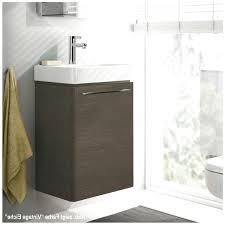 gebraucht waschbeckenunterschrank hängend badezim