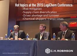 Good Safety Is Good Business At The LogiChem 2015 Conference ... The Road Ahead May Be Bumpier Than Expected For Ch Robinson Competitors Revenue And Employees Owler Company Profile Amazon To Become Major Produce Shipper With Purchase Of Whole Foods Techy Startups No Risk Freight Veterans Market Share Global Forwarding Think You Know The Facts Transportfolio Dividend Growth Stock Overview C H Worldwide Inc Upstarts Push Into Logistics Compete With Ends 2017 Strong Fourth Quarter Transport Topics Trailer Ownership V10203 By Omenman 132x Ets2 Mods Euro Wikipedia Why We Need Truck Drivers Countdown Black Friday How Ltl Can Part A Wellrounded