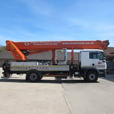 Palfinger 480 Hire In Sussex, Surrey & London   MC Property Maintenance Cherry Picker For Rent In Malta Rentals Directory Products Bucket Truck Access Equipment Retro Illustration Police Man Crashes Into Truck With Cherry Picker Worker Falls 15 Ton Type Winch Crane Hoist 1000 Lb Lift Oil Steel Scorpion 1490 Vantruck Mounted Mobile Boom Aerial Work Platform Wikipedia Nypd Esu Gmc Pdpolicecars Flickr Mount Vehicle Tracked Spider Track Hire Better Melbourne 26m Truck Mounted Cherry Picker Platform For Sale