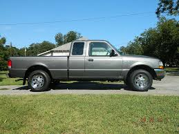 2000 Ford Ranger XLT | Truck | Pinterest | Car Finder, Ford Ranger ... New Truck Lease Offers And Incentives Madison Wi 2018 Shelby F150 Delavan Wisconsin 53115 Kunes Country Ford 2016 Dealer In San Diego Mossy Finder Davin Sanchez 2018fdsupdutystonegrayextericolor_o Brandon Commercial Vehicle Center Fleet Sales Service Fordcom 1989 F350 7950 Details Cgc Auto 2019 F650 F750 Dealer Serving El Cajon Sale Prices Lansing Michigan Truckland Spokane Wa Used Cars Trucks For Reviews Pricing Edmunds