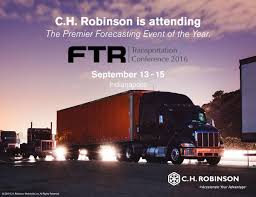 Ftr2016 Hashtag On Twitter Amazon Begins To Act As Its Own Freight Broker Transport Topics About Us Ch Robinson How Reduce Truckload Detention Delays Appeal Carriers This Months Featured Carrier Cargo Facebook Australia Third Party Logistics 3pl Supply Chain Desk Calendar Palmer Marketing Interview With Angie Freeman Of On Greater Msp Trailer Ownership By Omenman V10 Ets2 Euro Truck Simulator 2 Mods Uber Plans Transform The Longhaul Trucking Business Lovely Chrobinson Trucksdef Auto Def Why We Need Drivers Transportfolio