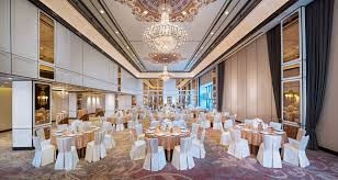 le royal meridien bangkok a sparkling stage for extraordinary events plaza athénée bangkok