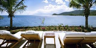 Curtain Bluff Resort All Inclusive by Curtain Bluff In Antigua And Barbuda Myvacationpages