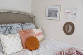 Oversized Throw Pillows Target by My Bedroom Decor From Target Noel Labb