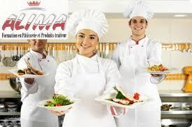 l ecole de cuisine de cuisinez mieux qu un chef étoilé après 1 mois de cours au choix à