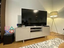 جرف اللون الرمادي تشوه tv schrank beige