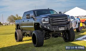 Lifted GMC Sierra Denali On Truck Show Gallery - GMC Sierra Denali ... 2017 Gmc Sierra 2500 And 3500 Denali Hd Duramax Review Sep New 2018 2500hd Crew Cab Pickup In Clarksville Rollplay 12 Volt Battery Powered Rideon Vehicle 2015 1500 Melbourne Fl Serving Palm Bay Jacksonville Amazoncom Eg Classics Chrome Z Grille 2016 First Drive Digital Trends Photo Gallery Jd Power Cars Fremont 2g18301 Wikipedia 4d Mattoon G25121
