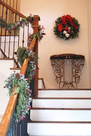 60 Best Banister Ideas Images On Pinterest | Banister Ideas ... Dress Up A Lantern Candlestick Wreath Banister Wedding Pew 24 Best Railing Decour Images On Pinterest Wedding This Plant Called The Mandivilla Vine Is Beautiful It Fast 27 Stair Decorations Stairs Banisters Flower Box Attractive Exterior Adjustable Best 25 Staircase Decoration Ideas Pin By Lea Sewell For The Home Rainy And Uncategorized Mondu Floral Design Highend Dtown Toronto Banister Balcony Garden Viva Selfwatering Planter 28 Another Easyfirepitscom Diy Gas Fire Pit Cversion That