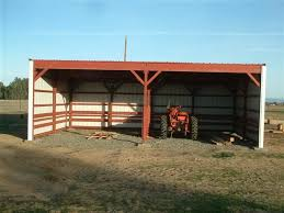 10 best tractor shed images on pinterest pole barns horse