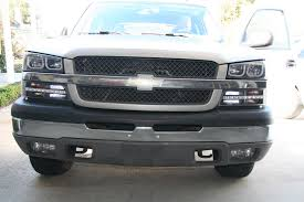 Replacing DRL Sockets And Bulbs On '99-'06 GM Trucks And SUVs Led Drl Daytime Running Light Fog Lamp Fits Ford Ranger T6 Px2 Mk2 Unique Bargains Truck Car White 6 Smd Driving 2009 2014 Board Lights F150ledscom Freeeasy Canyon Marker Mod Leds Chevy Colorado Gmc 7 Round 50w 30w H4 High Low Beam Led 10watt Xkglow 3 Mode Ultra Bright 14pcs Led Universal 2x45cm Auto Fxible Drl With Step Bar 1pcs Styling 12w Lights Dc 12v Archives Mr Kustom Accsories