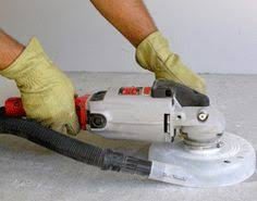 Dustless Tile Removal Dallas by Dust Free Tile Removal The Villages Fl Youtube Dustless