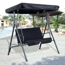 Sirio Patio Furniture Covers by 100 Outsunny Patio Furniture Covers Garden Swing Chair