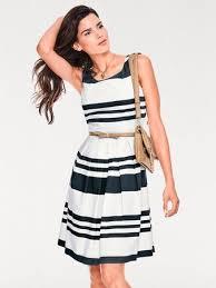 modele de robe de bureau robes élégantes et de qualité