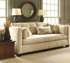 Pottery Barn Grand Sofa Dimensions by 161 Best Pb Upholstery Furniture Images On Pinterest Pottery