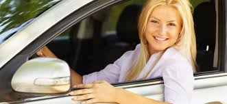 Parkside Driving School WA