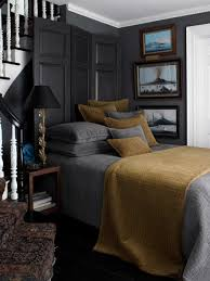 Target Sofa Bed Sheets by Styles Dransfield And Ross Bed Sheets At Ross Ross Department