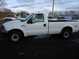 2004 Ford F-350 - 2004 Ford Ranger Overview Cargurus Amazoncom Maisto 124 Scale 1999 Police F350 And Harley Used F150 For Sale Kingsport Tn Truck Regular Cab Not Specified For In Svt Lightning Parts Xlt 54l 4x2 Subway Inc Quinns Covenant Cars Monroe Nc Supercab 145 Stx At Fairway Serving D55280 Feast Your Eyes On 100 Years Of Payloadhauling Offroading Sold 12900 42008 Late Model Air Intake System From Spectre