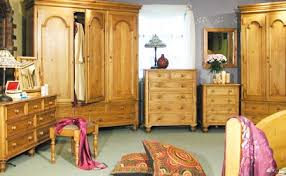 advantages and disadvantages of pine bedroom furniture vast home