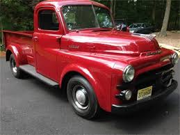 1950 Dodge Pickup For Sale | ClassicCars.com | CC-1120562 1950 Dodge Pickup Used Series 20 Truck For Sale At Webe Autos Pickup For Sale 12500 Ken Bagley Bballchico Flickr Bseries 99732 Mcg Classiccarscom Cc1120562 Body Parts C3 Allsteel Hrodhotline F G H Models One A Half Ton Sales Brochure Original B 2155084 Hemmings Motor News Vintage Cars