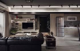 Cool Marvel Apartment Designs