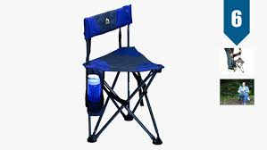 Kelty Camp Chair Amazon by The 10 Best Lightweight Backpacking Chairs Of 2017 2018