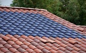 Monier Roof Tile Colours by Monier Roof Tile U0026 Interlocking Roof Tile Concrete Double S