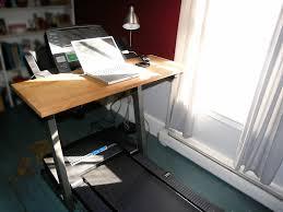 Ikea Fredrik Desk Assembly by Ikea Galant Treadmill Desk U2014 Home Design Blog The Best Treadmill